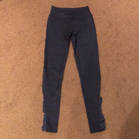 67c658cd96 Beyond Yoga Pants | Leggings | Poshmark